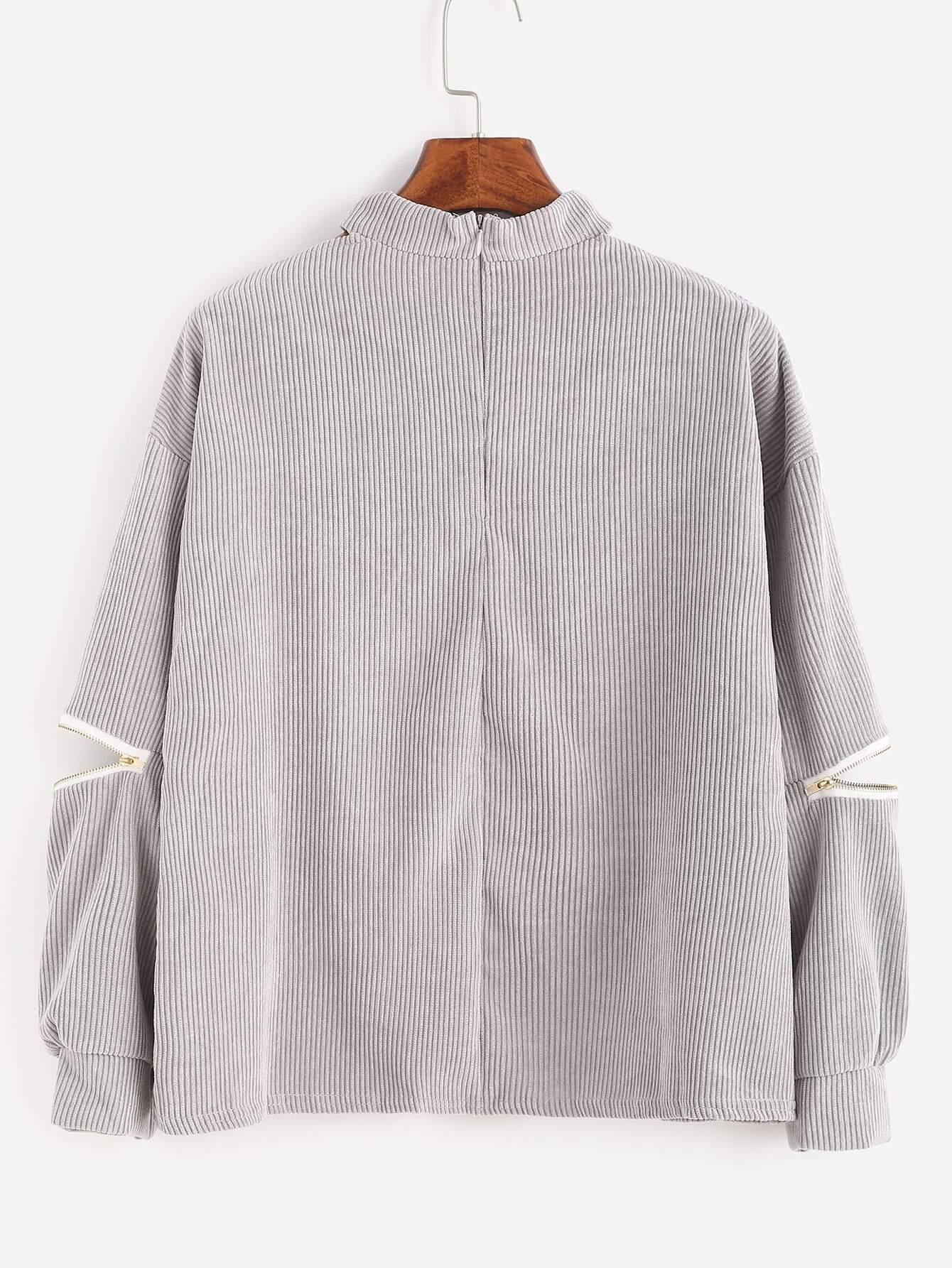 blouse160923002_2