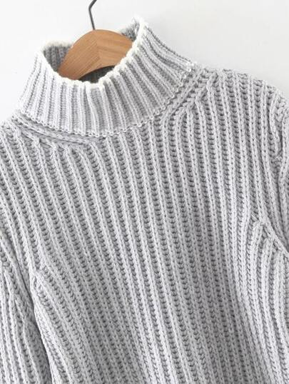 sweater160909216_1