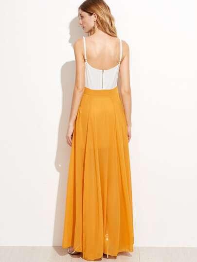 dress160919304_1