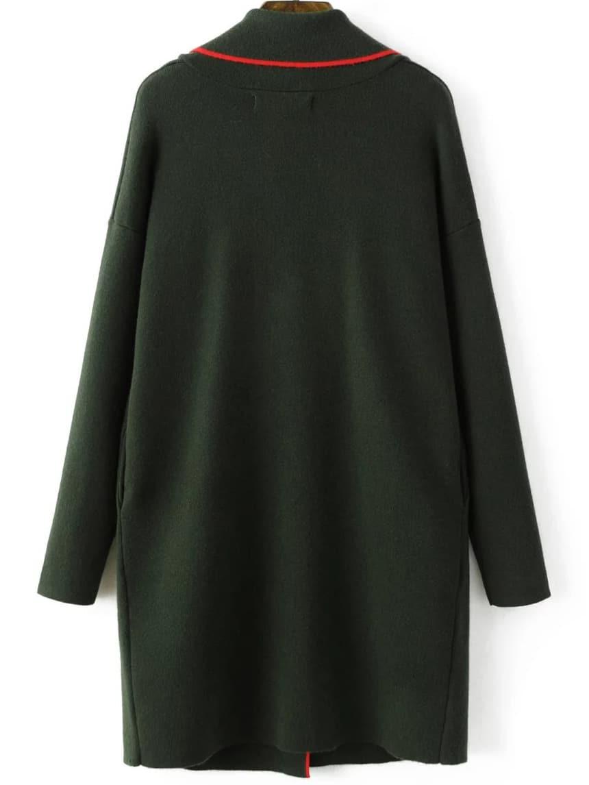 sweater161006208_2