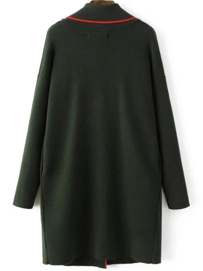 sweater161006208_1