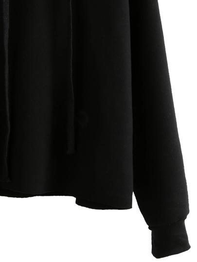 sweatshirt160915101_1