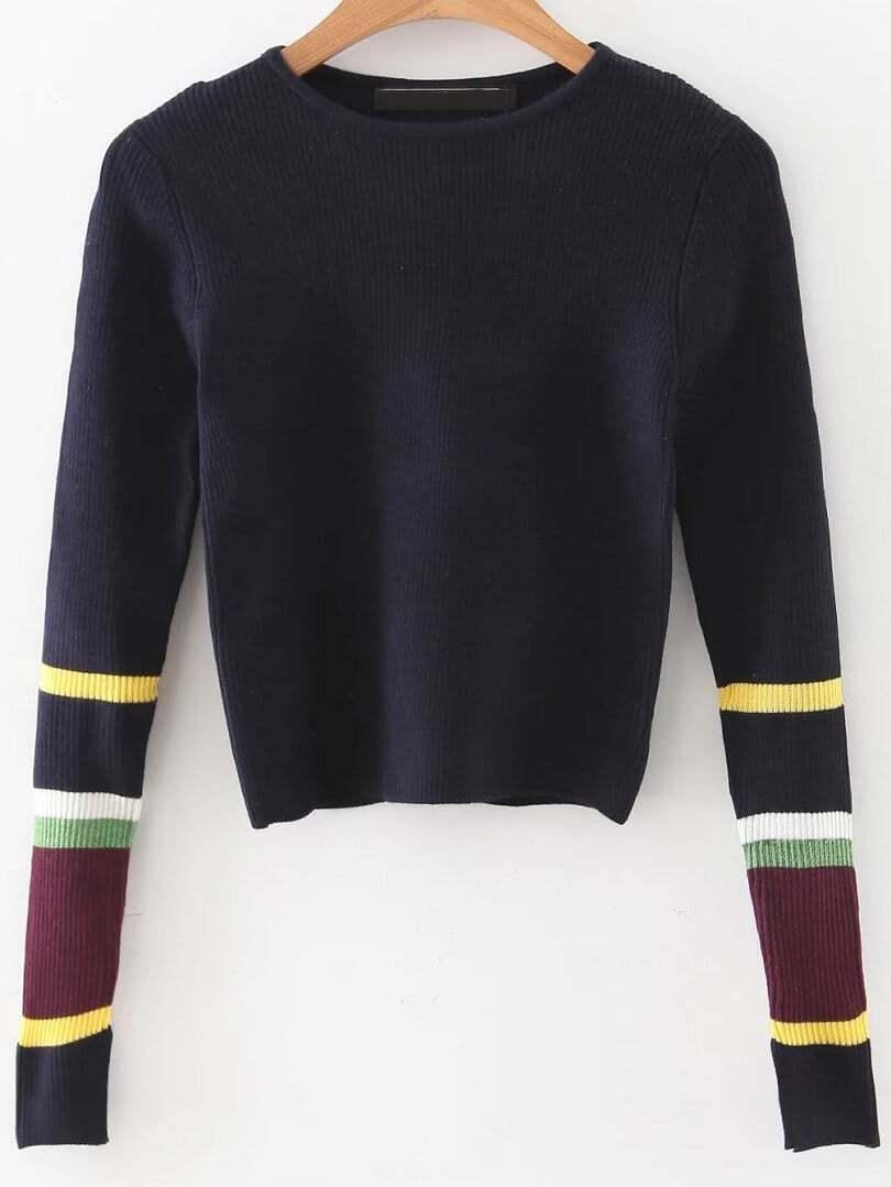 sweater160922218_2