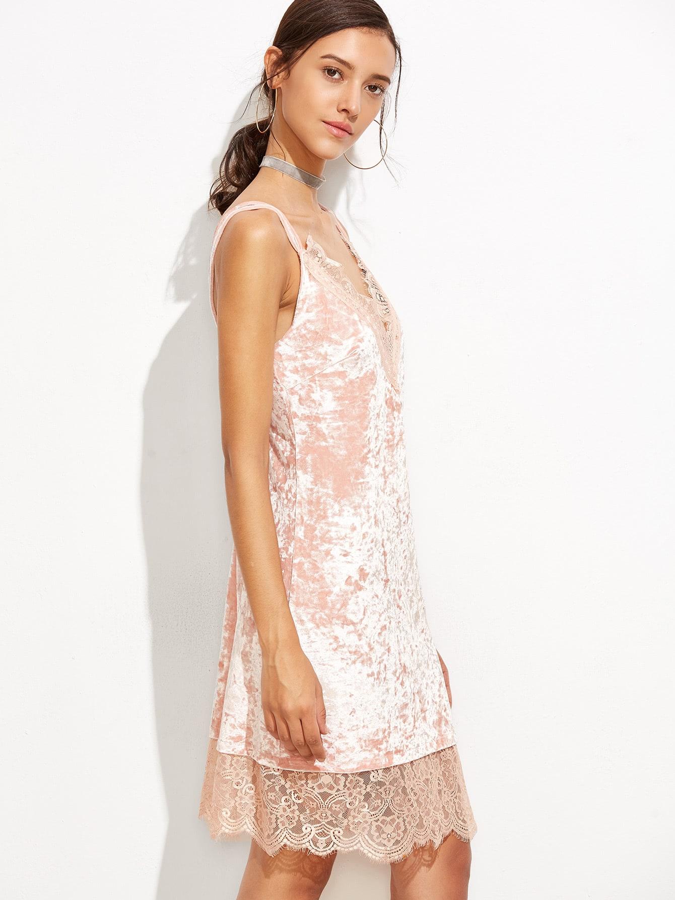 dress160922405_2
