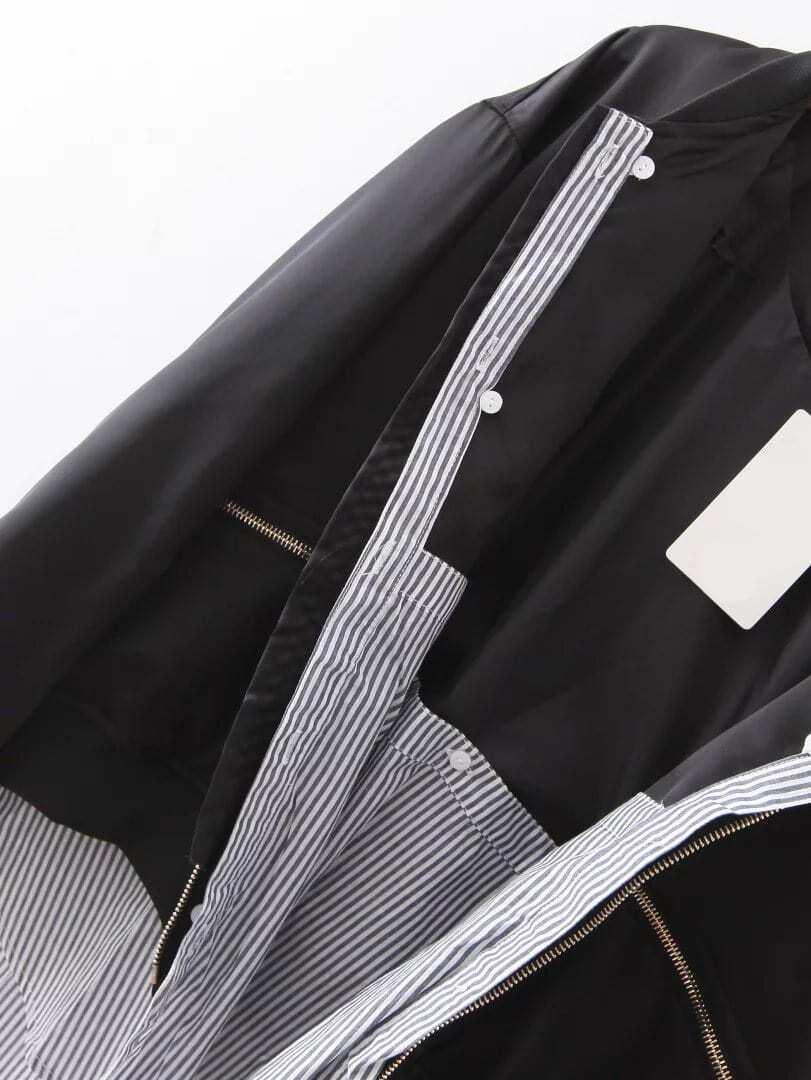 jacket160924203_2