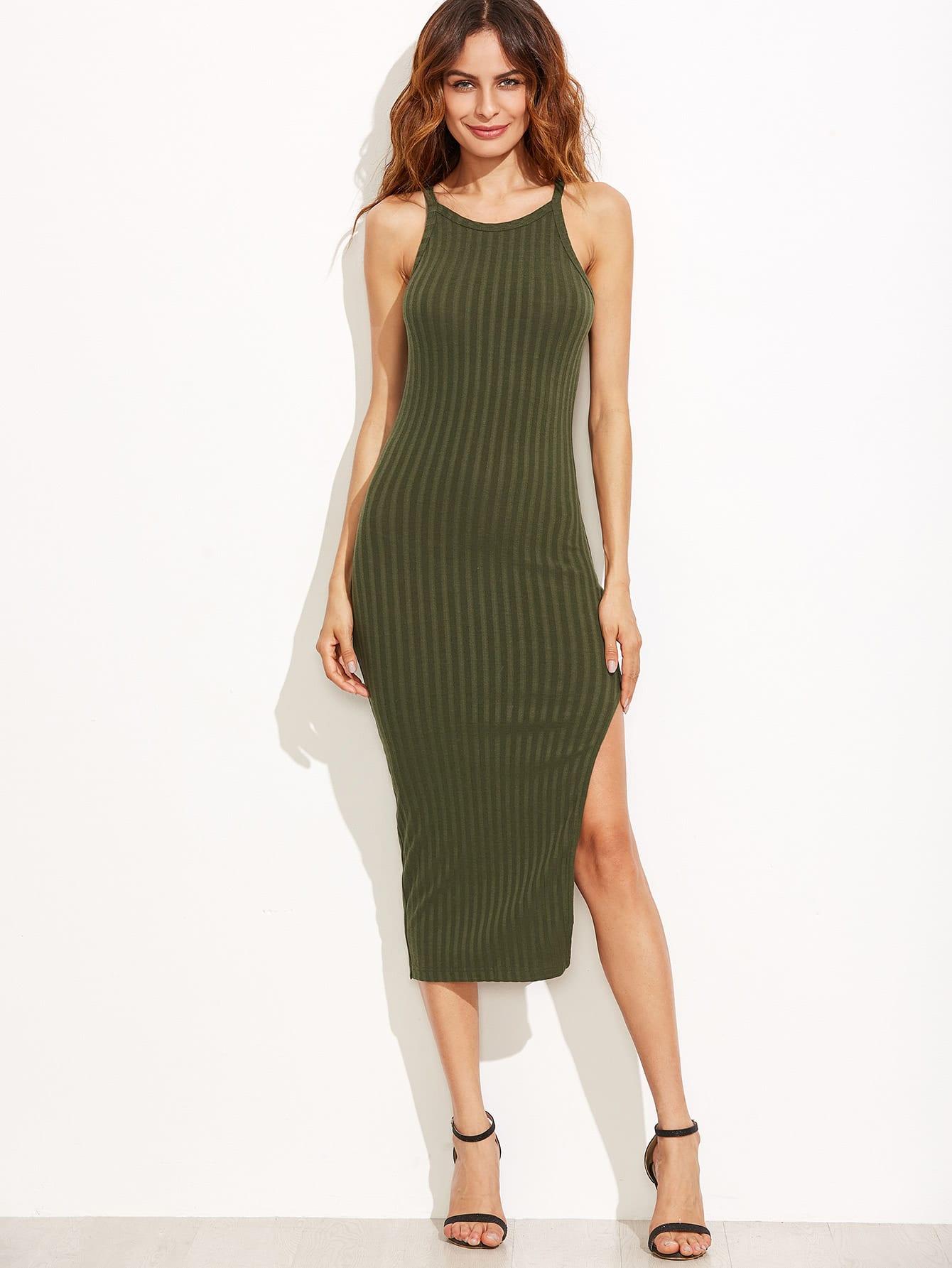 dress160907701_2
