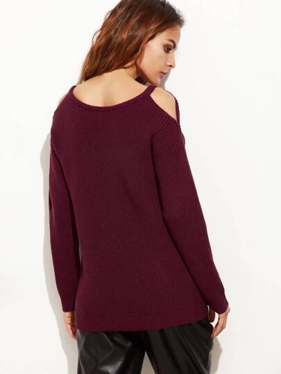 sweater160928451_3