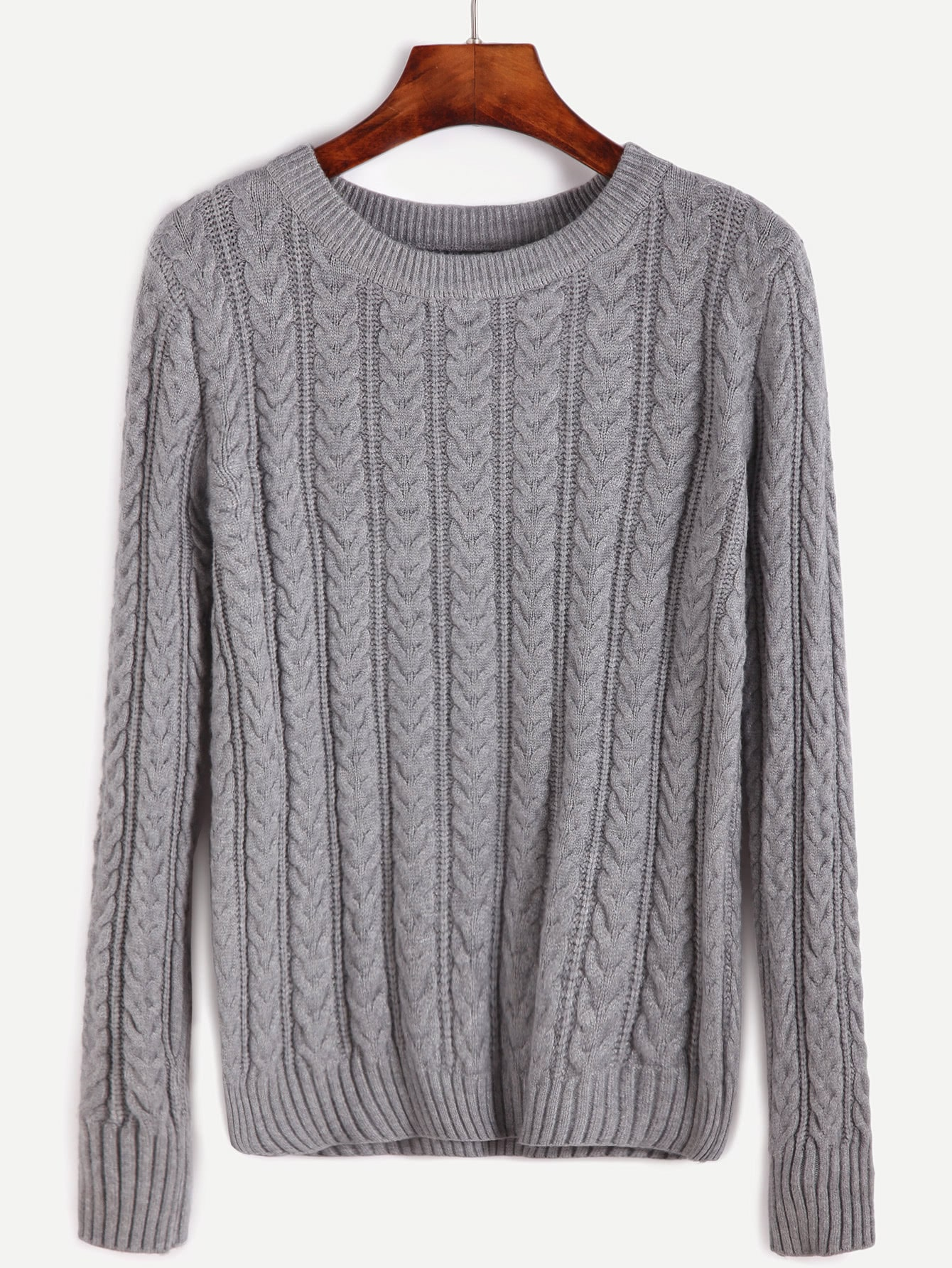 Express has all the sweaters you need to stay comfy and warm every season! Shop our selection of oversized, off the shoulder and cold-shoulder women's sweaters. Grab a cardigan for date night when the restaurant is a little chilly and a tunic sweater for lounging around in your One Eleven leggings on .
