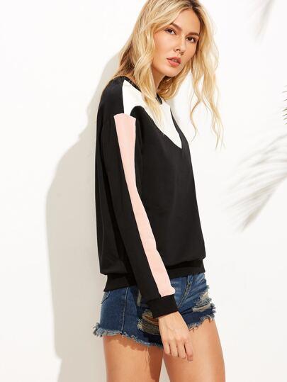sweatshirt160902501_1