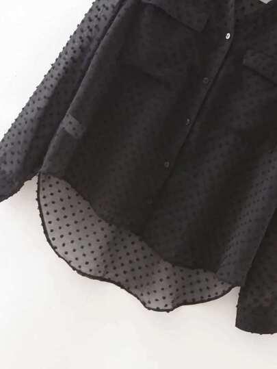 blouse160921205_1