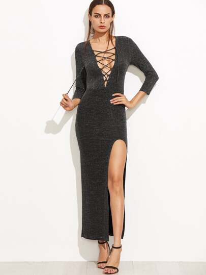 dress160927704_1