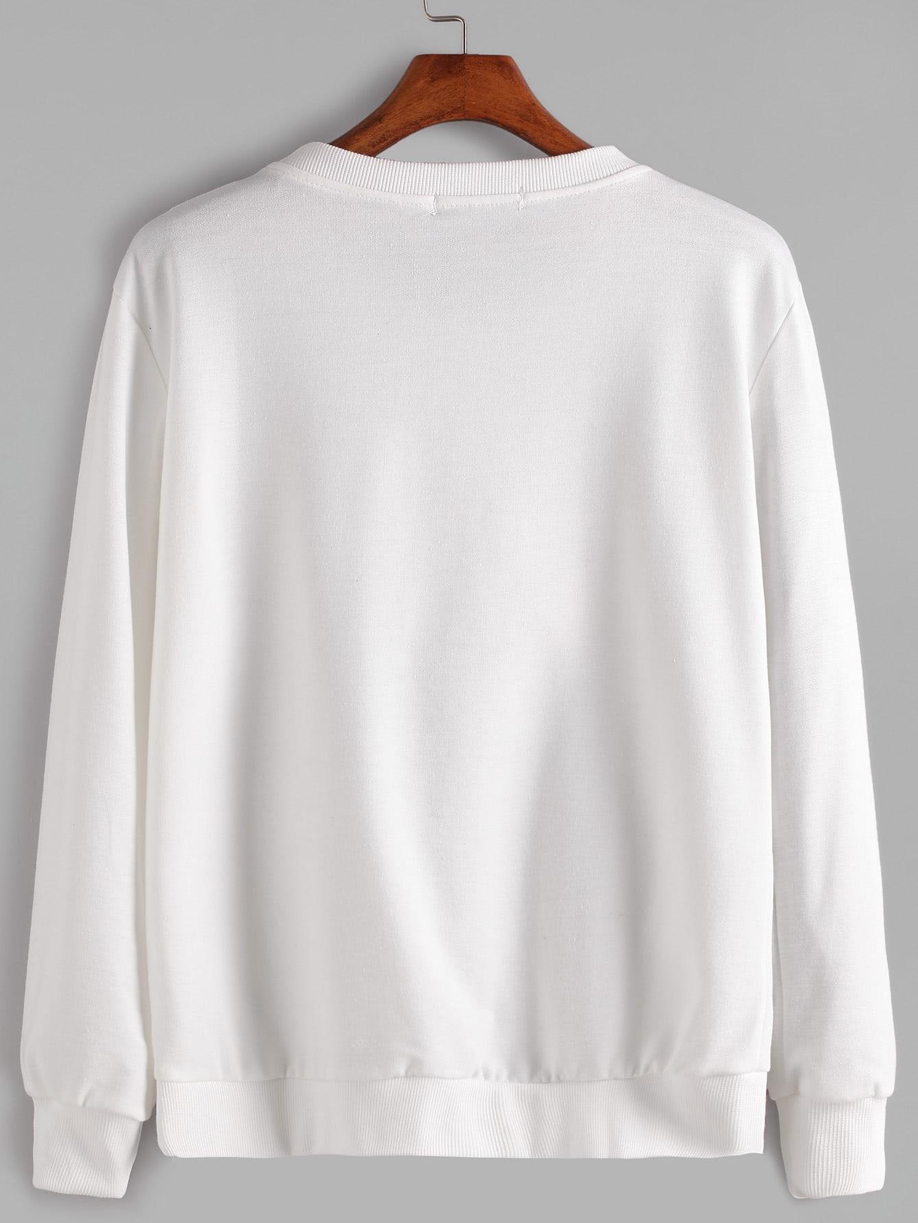 sweatshirt160930107_2