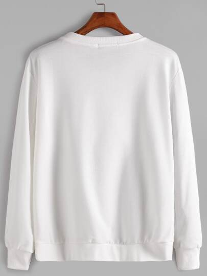 sweatshirt160930107_1