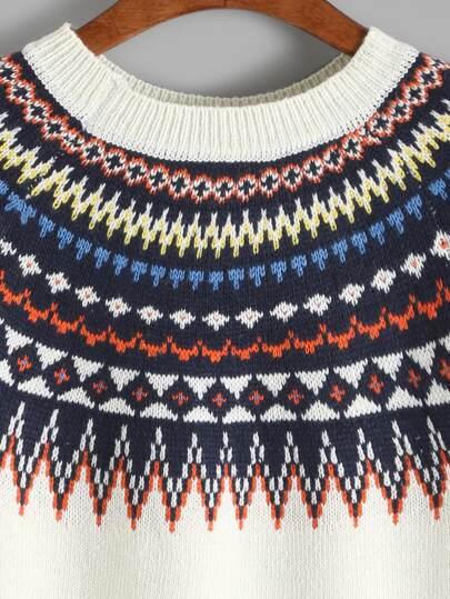 sweater160921102_1
