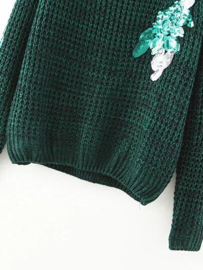 sweater160922221_1