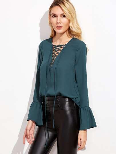 blouse161005401_1