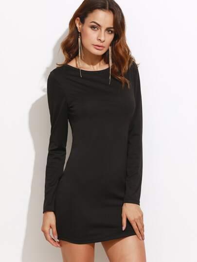 dress160930702_1