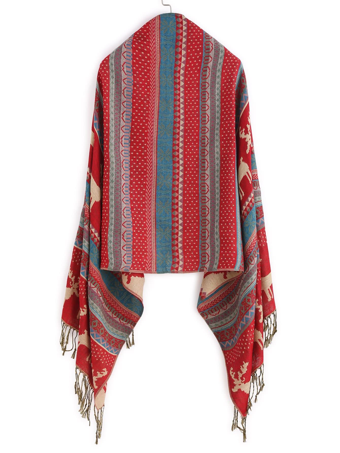 scarf161005302_2