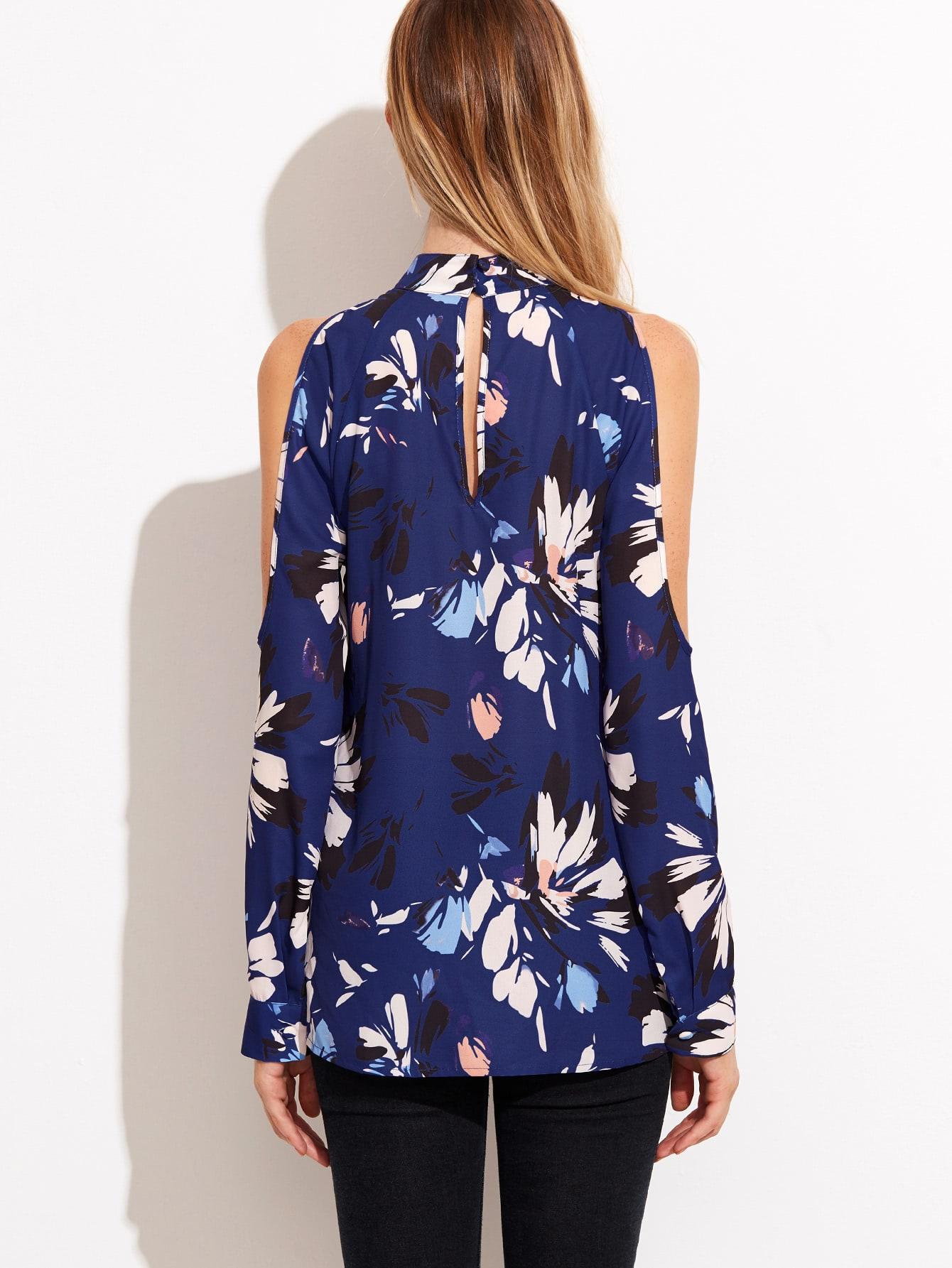 blouse160906504_2