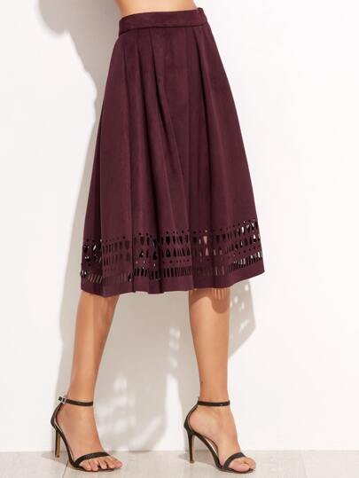 skirt160913701_1