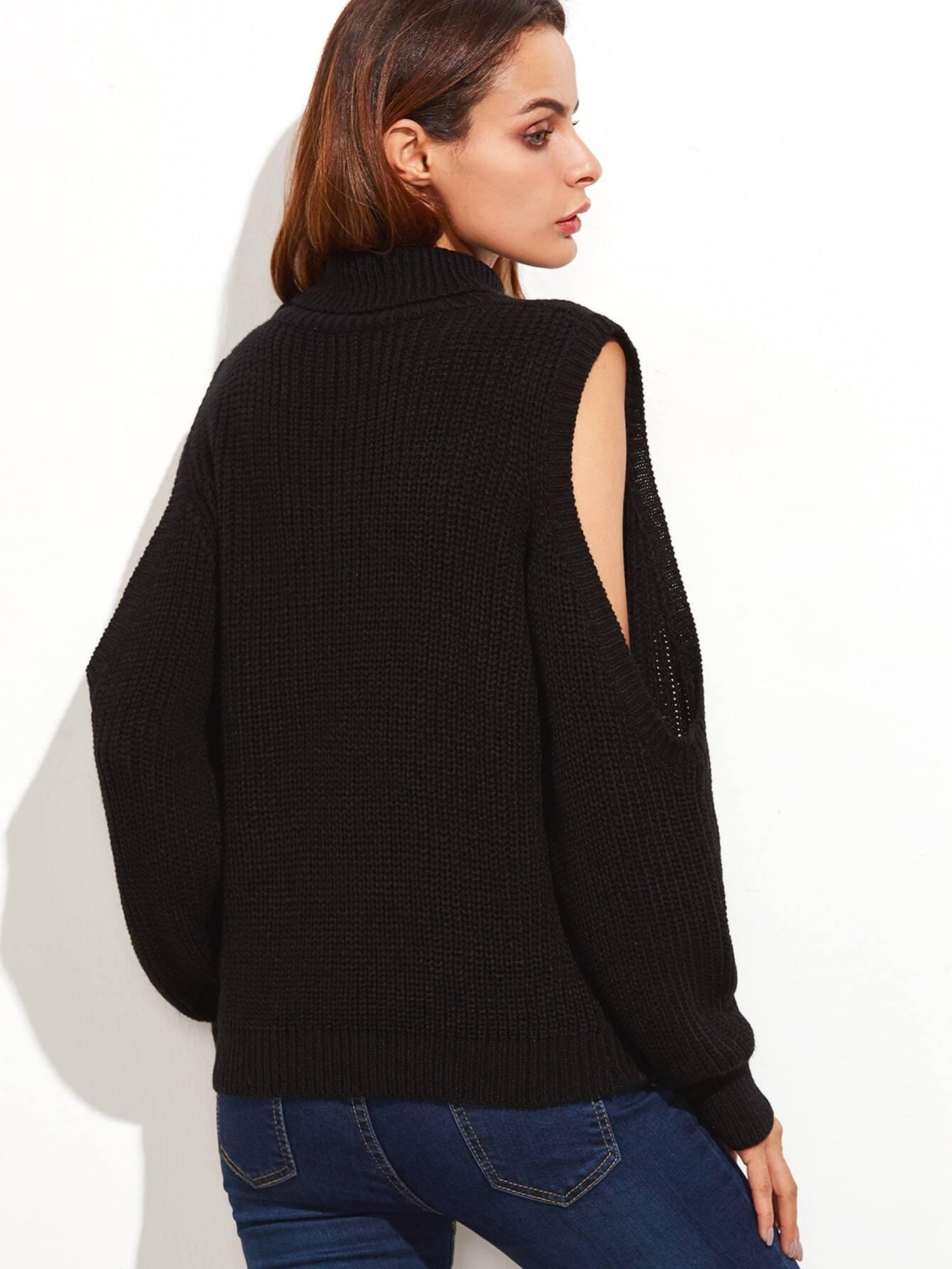 sweater160926453_2