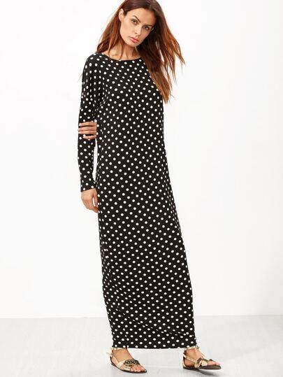 dress160908704_1