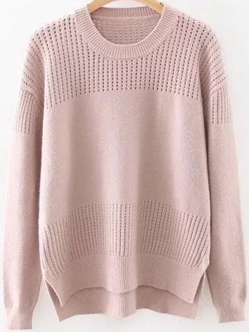 sweater160910214_2