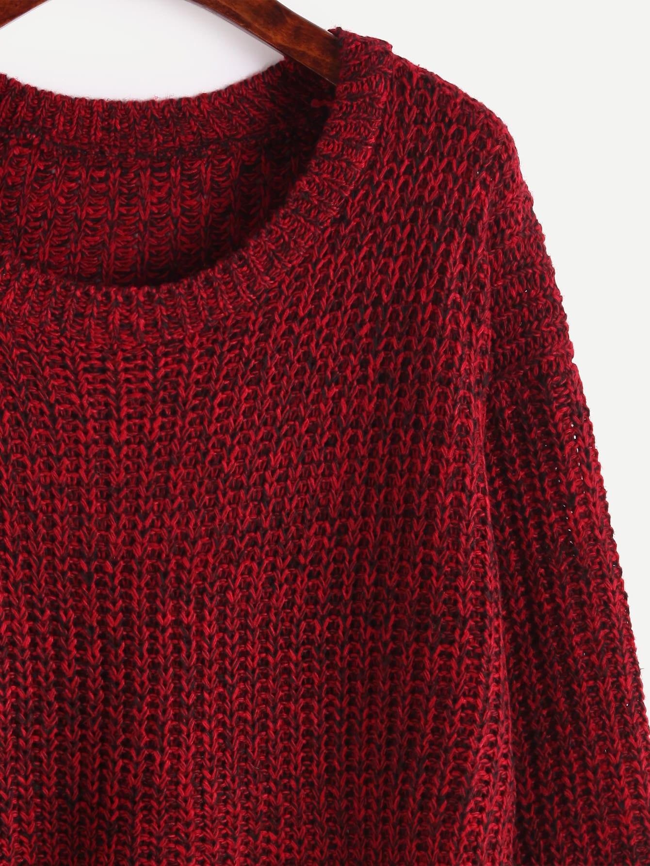 sweater160919106_2