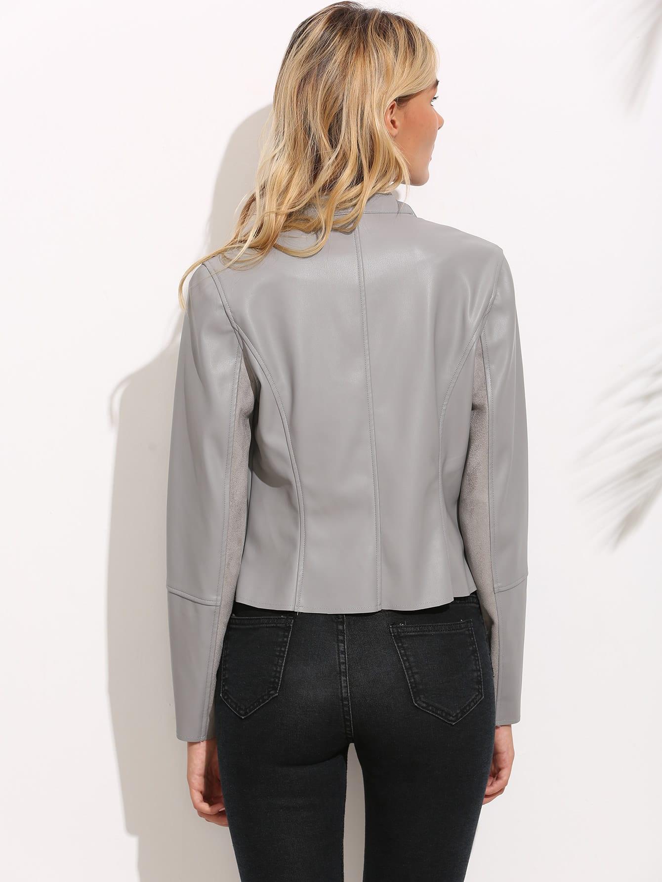 jacket160822701_2