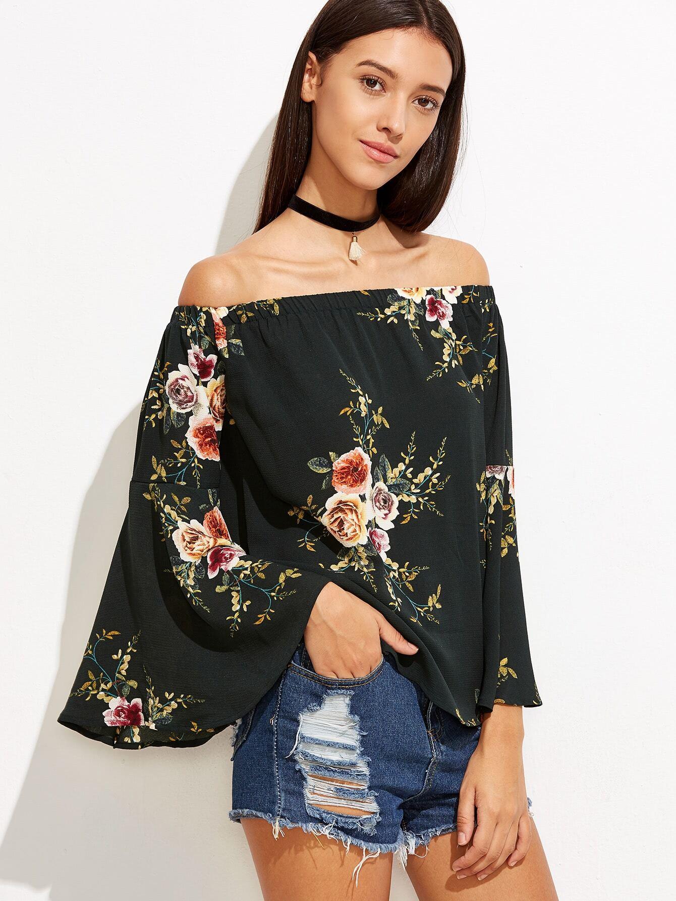 blouse160926401_2