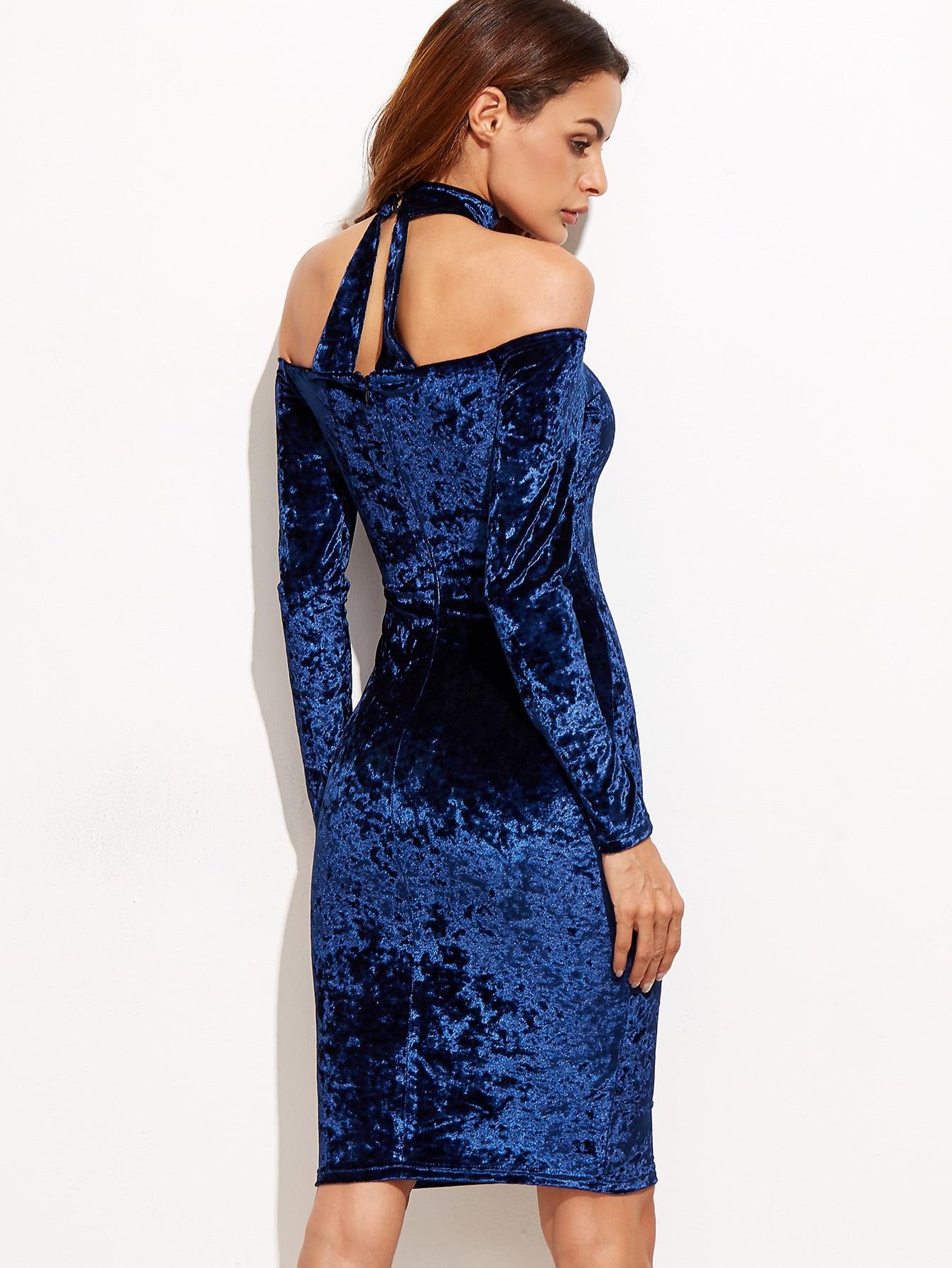dress160916502_2