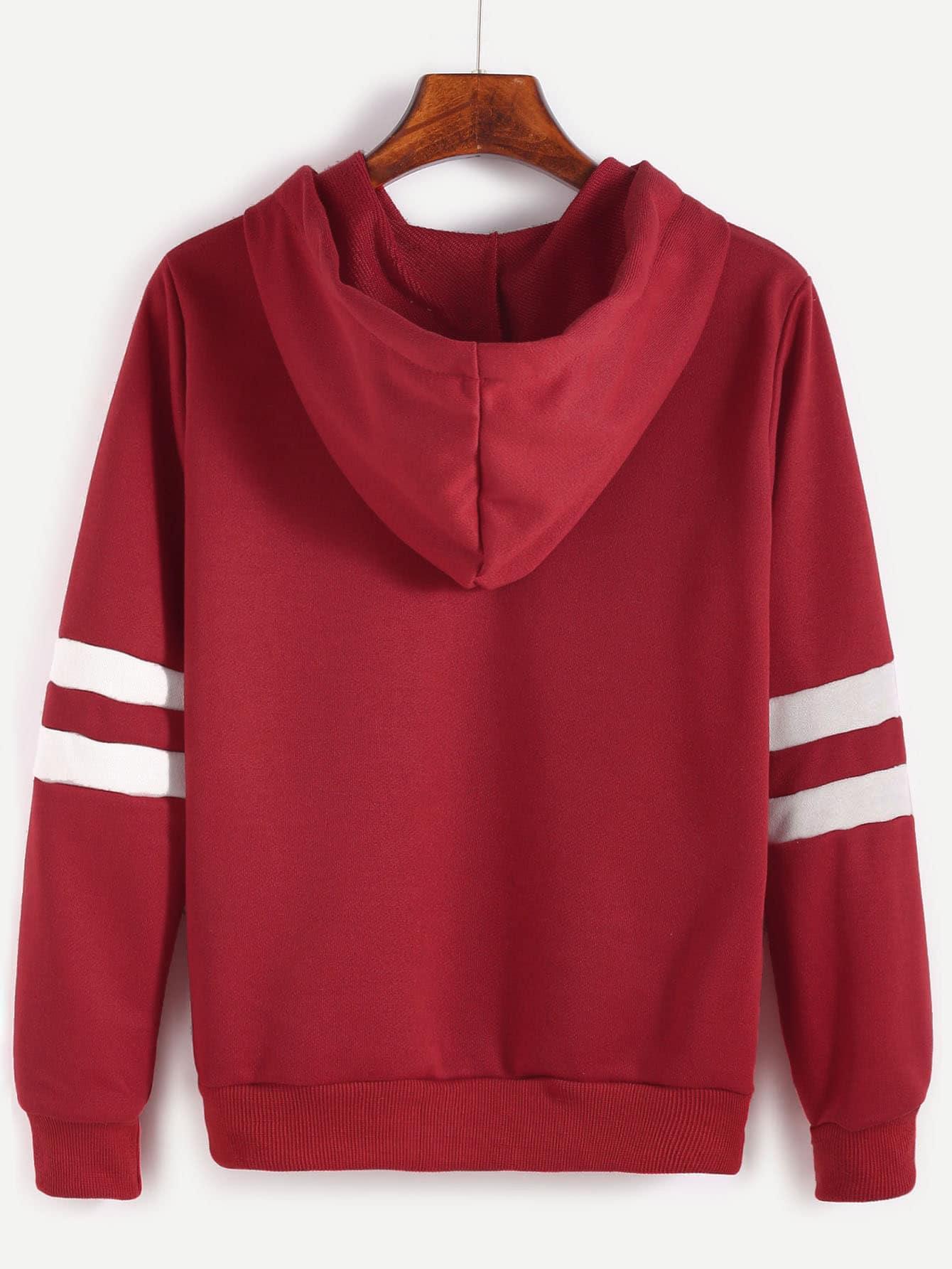 sweatshirt160923103_2