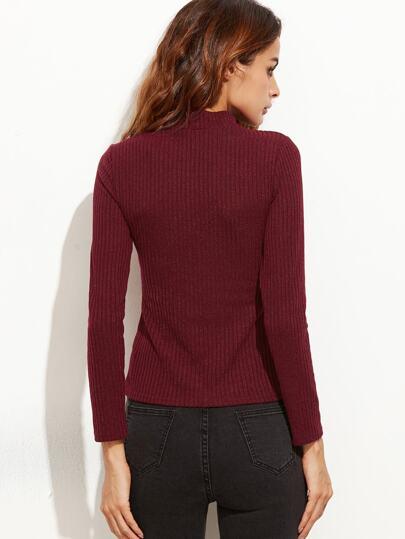 sweater161003102_1