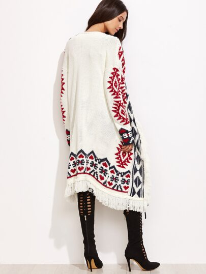 sweater160906453_1