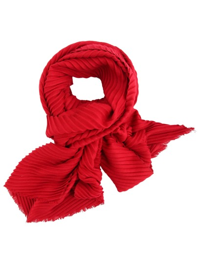 scarf160907007_1