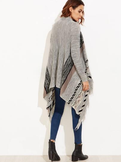sweater160901461_1