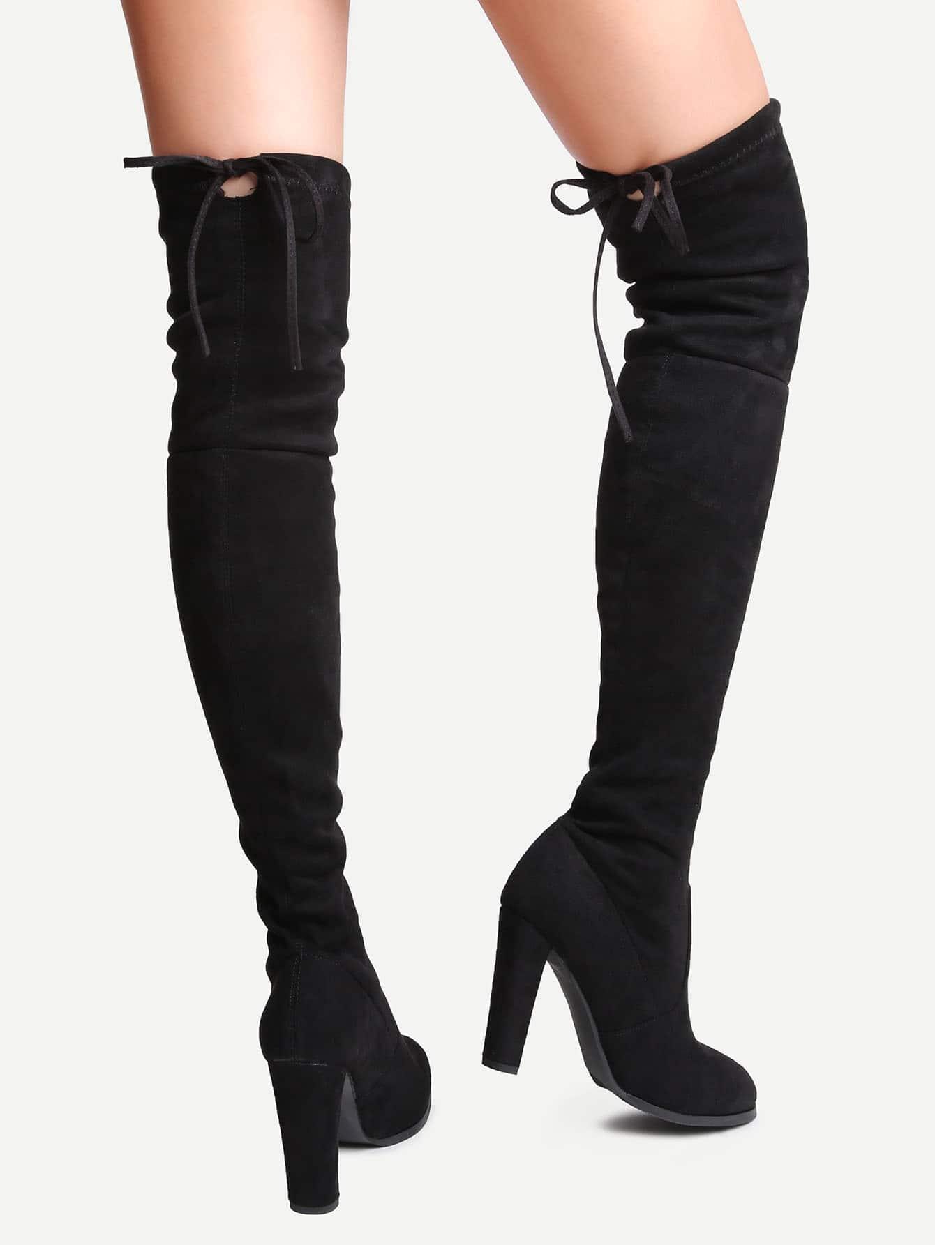 shoes160907807_2