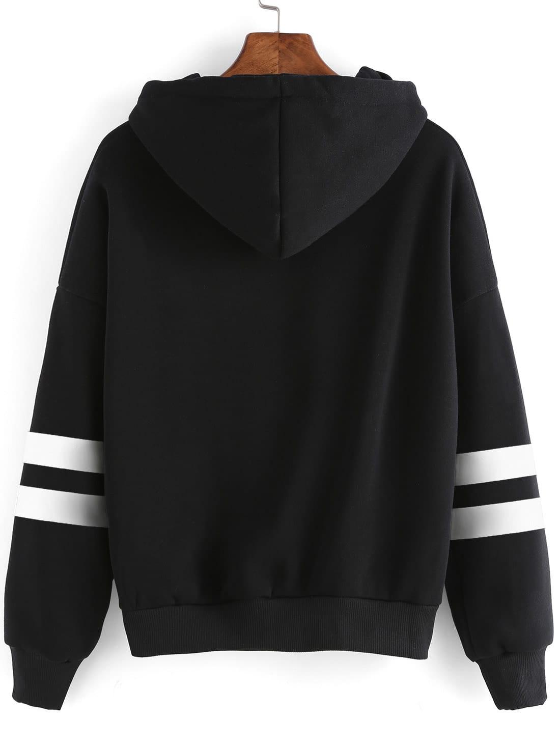 sweatshirt160913111_2