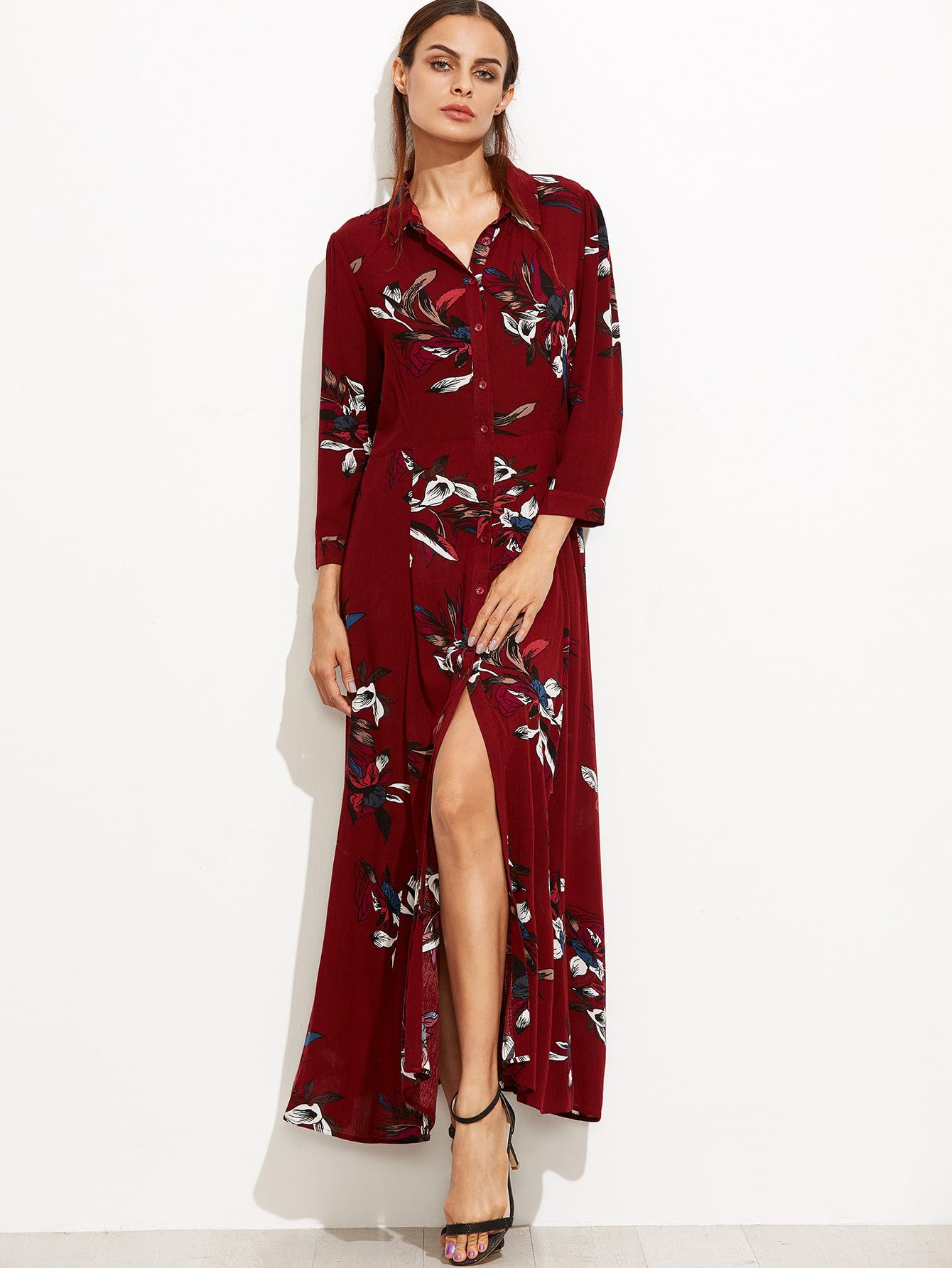 dress160902470_2