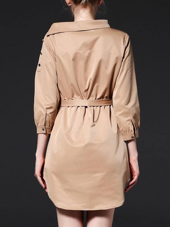 dress160920625_2