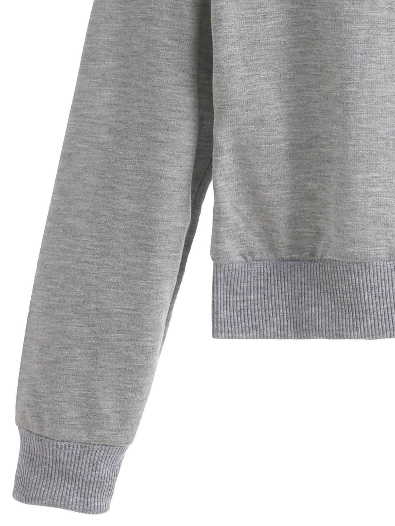 sweatshirt160906126_2