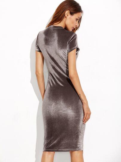 dress160909501_1