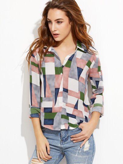 blouse160923101_1