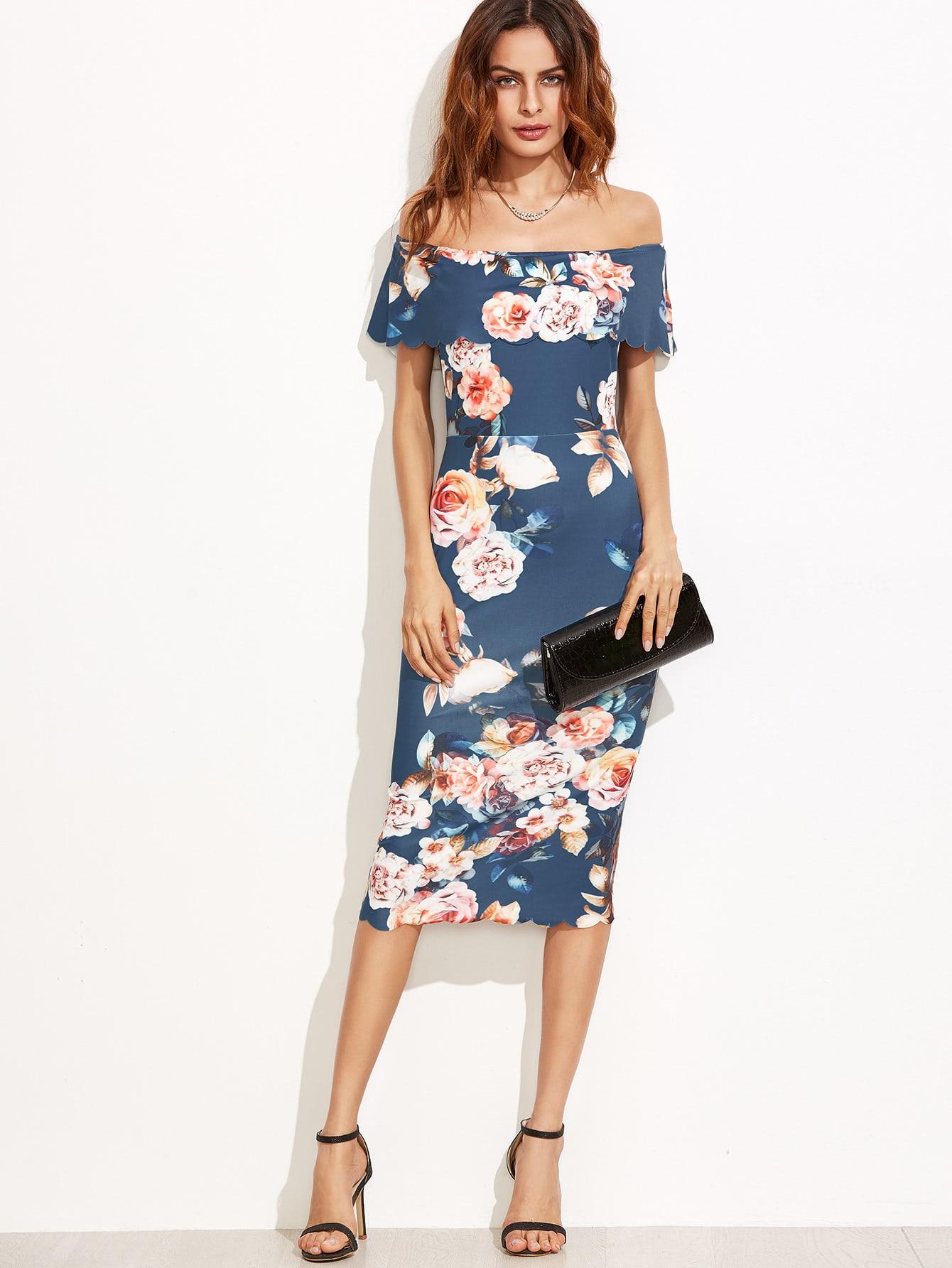 dress160915502_2