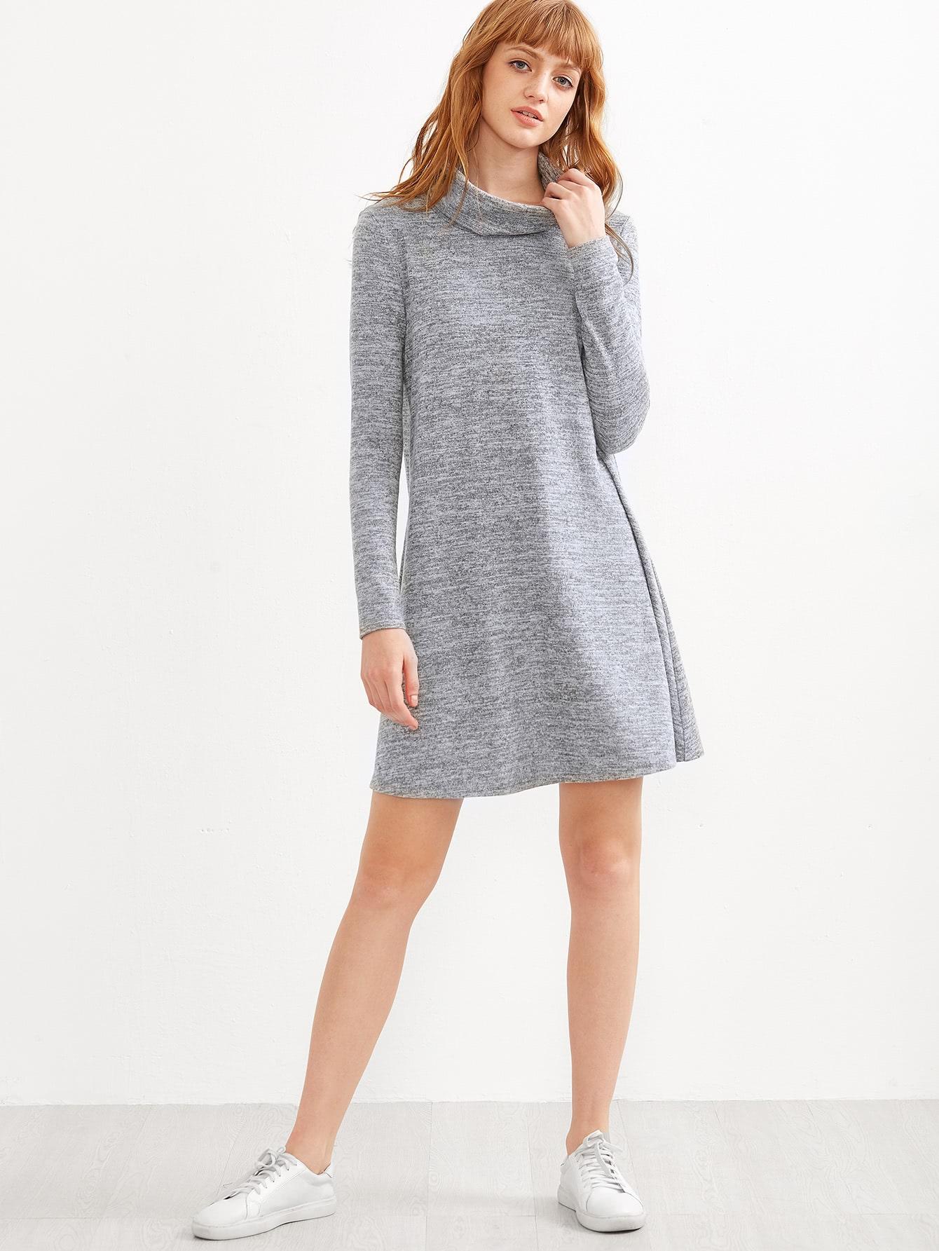 dress160921707_2