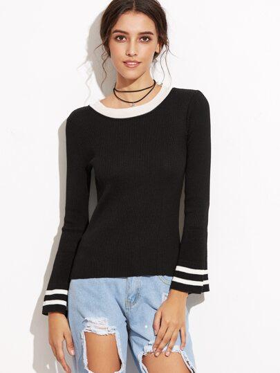 sweater160901001_1
