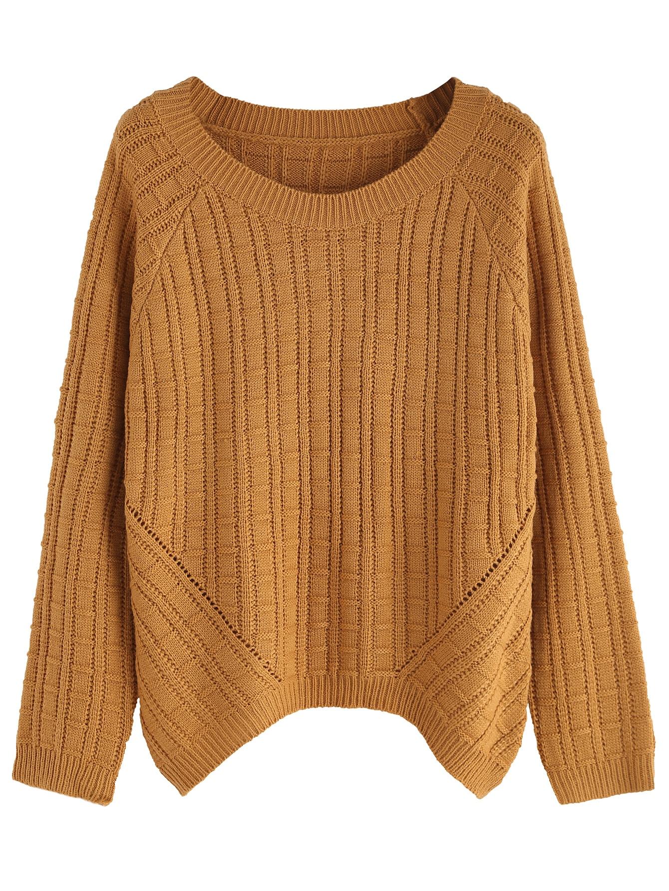sweater160915002_2