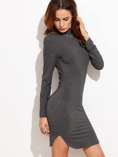 dress160927701_1