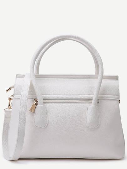 bag160909911_1