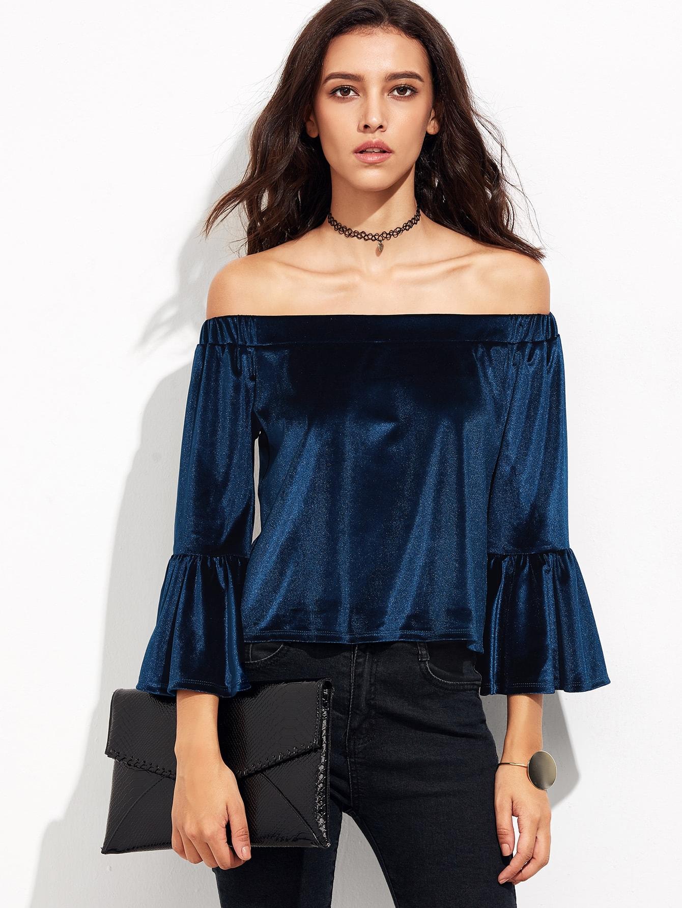 blouse160919703_2